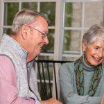 Donald and Vivian Doolittle: Expert Guidance