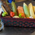 Caldosa Cubana – A Recipe from Chef Fernando