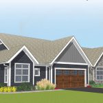 New at Willow Valley Communities : SouthPointe at Lakes