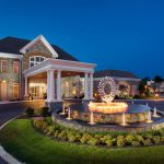 Willow Valley Communities: an Investment in Financial Stability and Peace of Mind