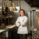 Featured Chef : Fernando Garcia-Aguila