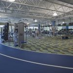 Willow Valley Communities Fitness Team Goes Live!