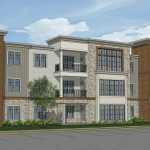 Willow Valley Communities Introduces the All New SouthPointe Village