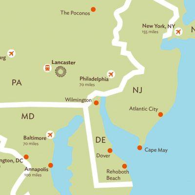SLS1908_02 Regional Map Update