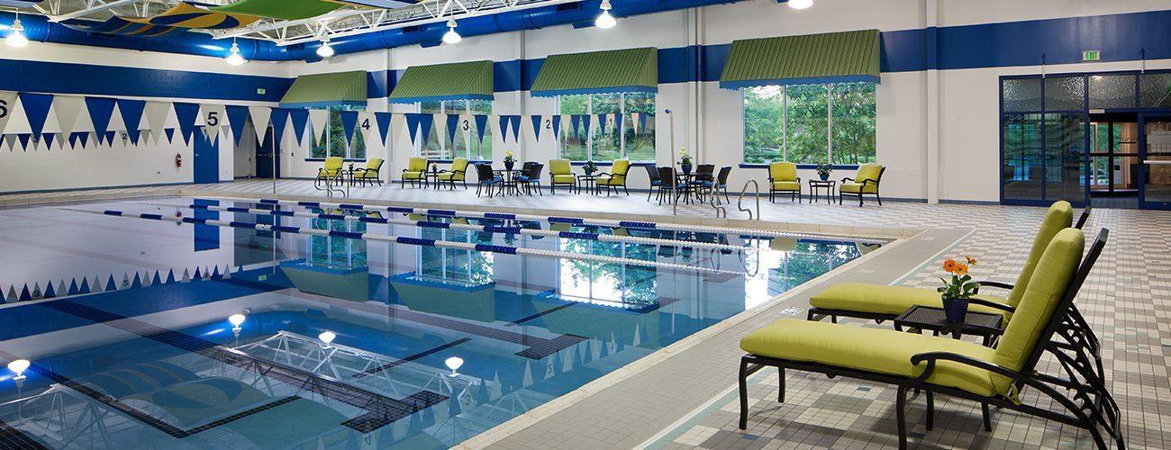 pool2-new